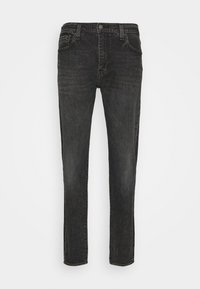 Levi's® - 512 SLIM TAPER  - Slim fit jeans - smoke on the pond - 3
