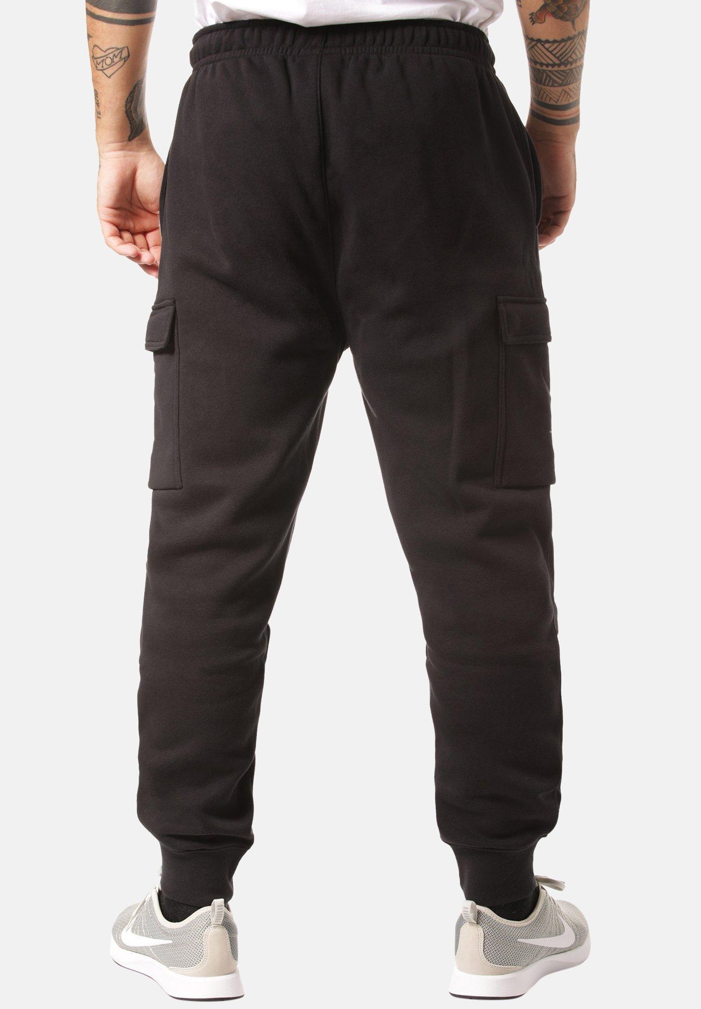 Homme CLUB PANT - Pantalon cargo