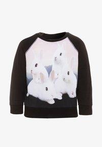 Molo - ELSA - Sweatshirt - white - 0