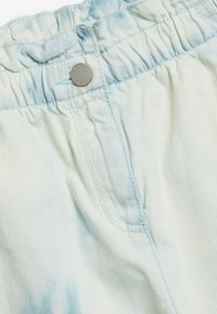Next - Relaxed fit jeans - light blue - 2