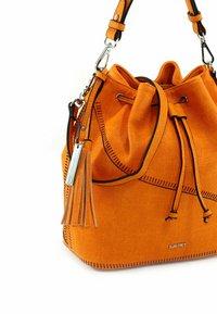 SURI FREY - TILLY - Käsilaukku - orange - 3