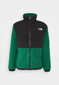 The North Face - DENALI 2 - Fleecejakker - evergreen - 5