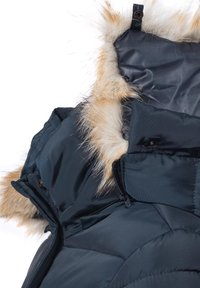 Marikoo - NOVA - Winter coat - blue - 5