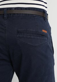 edc by Esprit - Chino - navy - 5