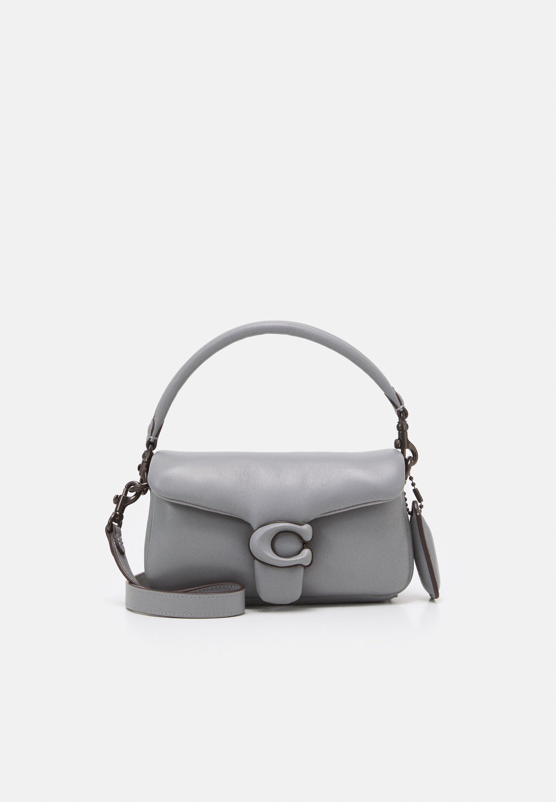 Women COVERED CLOSURE PILLOW TABBY SHOULDER - Handbag