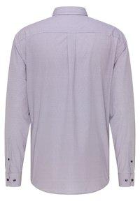 Fynch-Hatton - Shirt - pink - 1