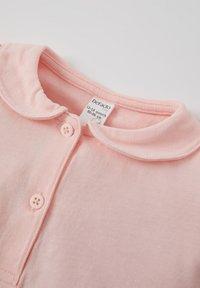 DeFacto - Polo shirt - pink - 2