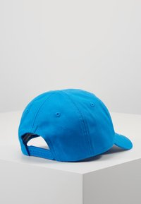 Calvin Klein Jeans - INSTITUTIONAL LOGO - Cap - blue - 3