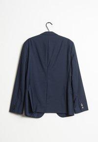s.Oliver BLACK LABEL - Blazer - blue - 1
