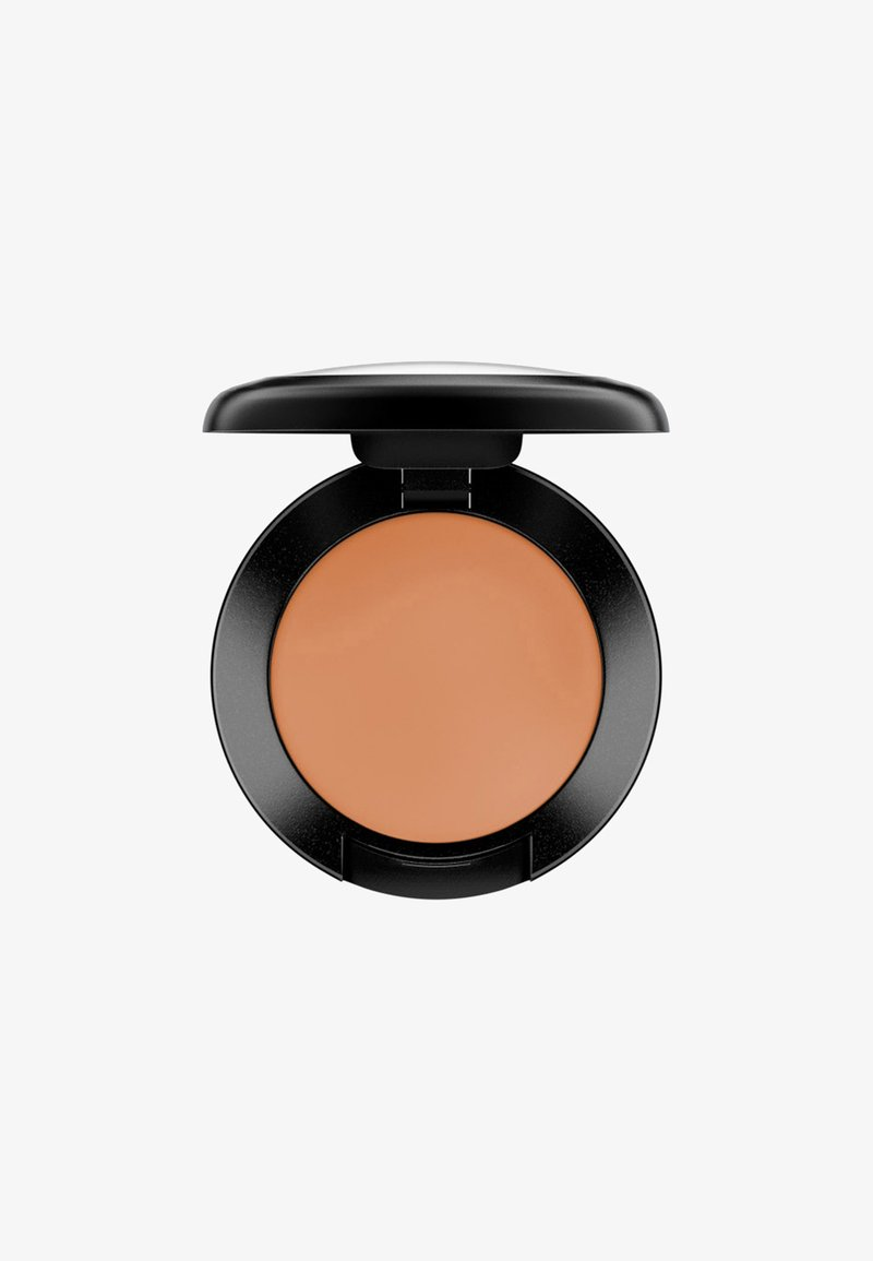 MAC - STUDIO FINISH SPF35 CONCEALER - Korektor - NW50 brown