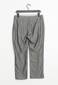 Nicowa - Trousers - grey - 1