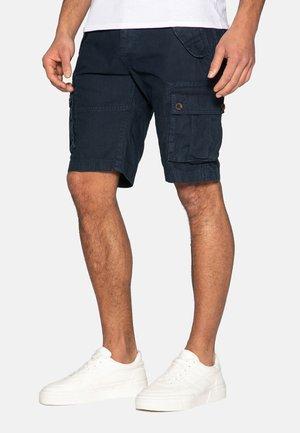 CORE - Shorts - navy