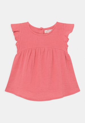 NYSSA BABY  - Blouse - rose