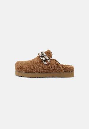 GHOST - Sandaler - beige