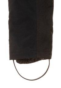 Molo - PLAY PRO - Snow pants - black - 3