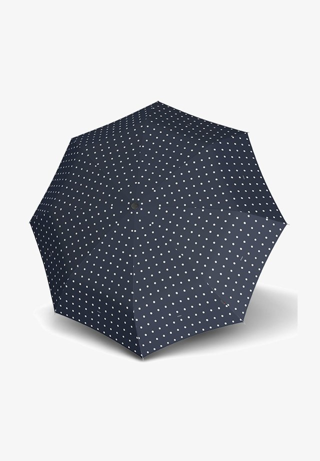 Umbrella - kelly dark navy uv-protection