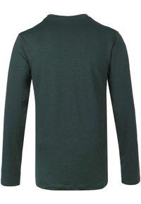 Endurance - MELL - Sports shirt - m ponderosa pine - 6