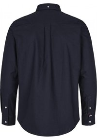U.S. Polo Assn. - ARMIN - Skjorta - dark sapphire - 1