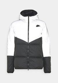 Nike Sportswear - Giacca invernale - black - 0