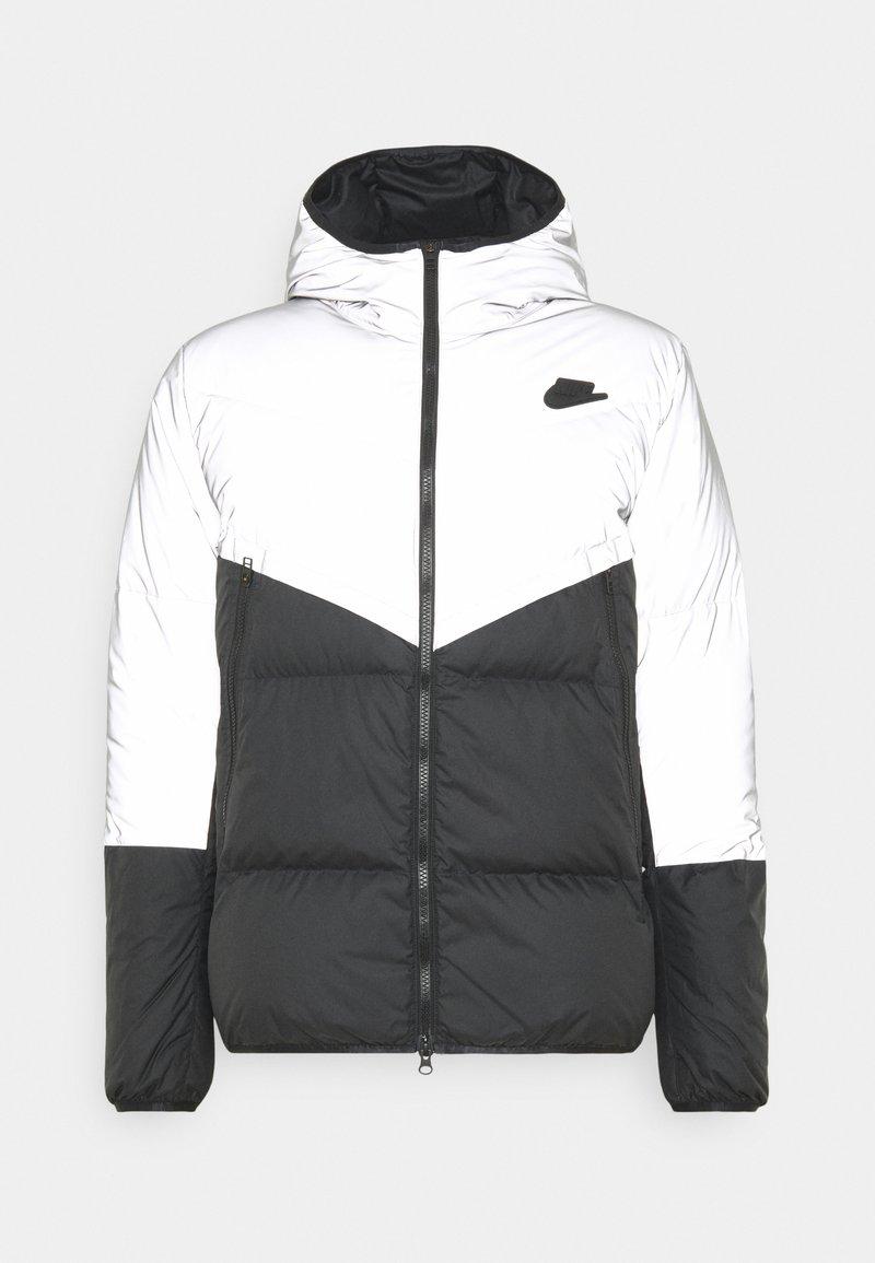 Nike Sportswear - Giacca invernale - black