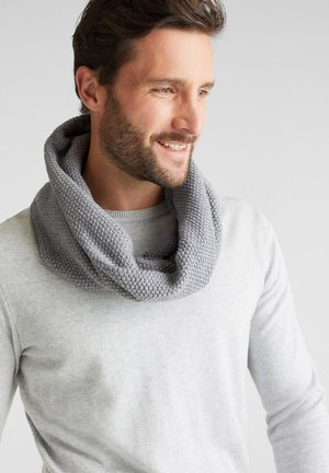Snood - grey