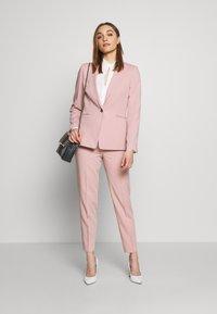 Esprit Collection - Blazer - old pink - 1