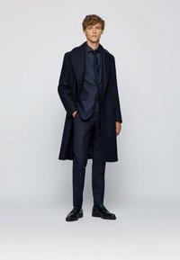 BOSS - Costume - dark blue - 1