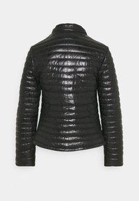 Oakwood - Leather jacket - black - 2