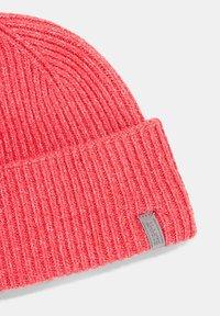 Esprit - Beanie - pink fuchsia - 3