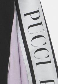 Emilio Pucci - DRESS - Day dress - black - 2