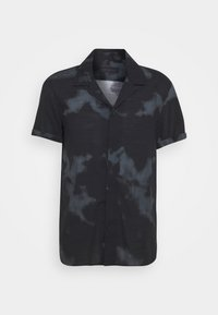 DRYKORN - BIJAN - Shirt - grey - 0