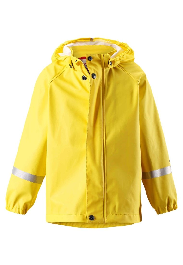 Kids LAMPI WASSERDICHT - Waterproof jacket