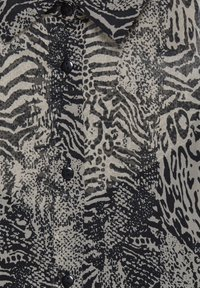 ICHI - IHASSIP DR - Shirt dress - oxford tan - 5