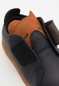 Camper - Dětské boty - medium gray - 5