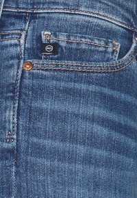 AG Jeans - FARRAH ANKLE - Jeans Skinny Fit - precision - 6