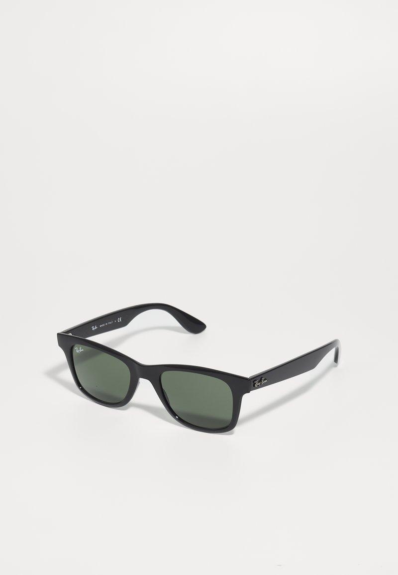 Ray-Ban - Sunglasses - shiny black