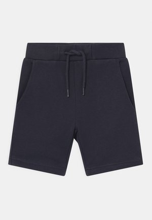 RUE - Shorts - total eclipse