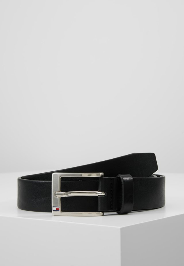 NEW ALY BELT - Riem - black