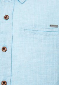 DeFacto - Shirt - turquoise - 3