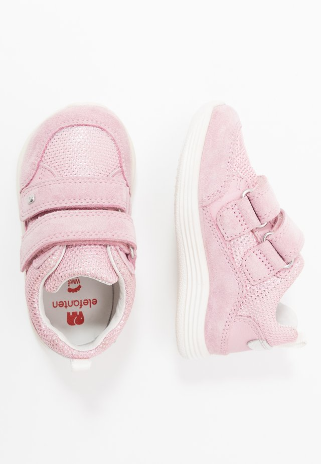 CHICO - Trainers - pink