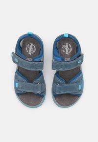 Primigi - Sandals - azzurro - 3