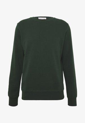 UNISEX THE ORGANIC SWEATSHIRT - Sweatshirt - pine grove
