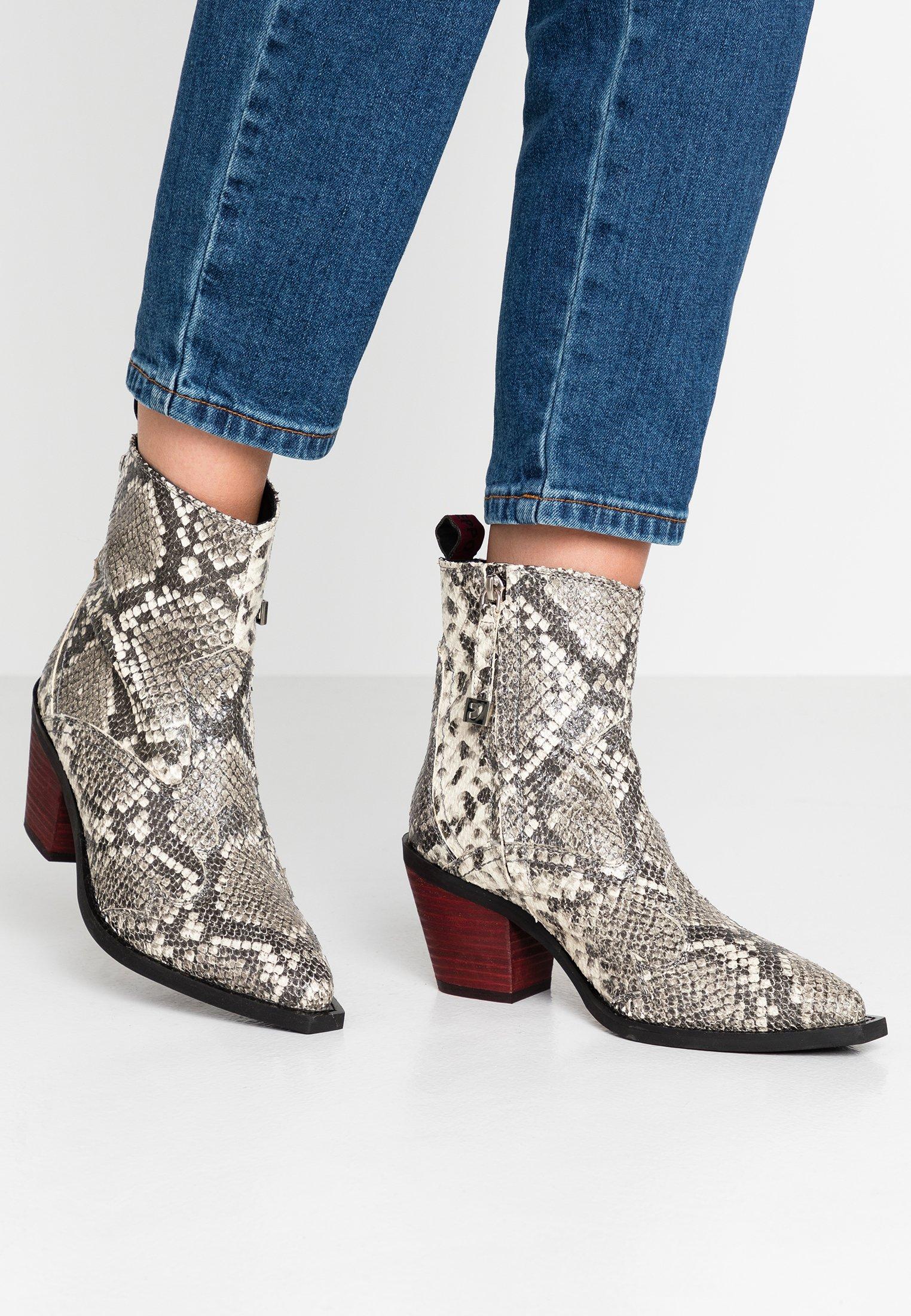 Gioseppo Salg   Rabatt på klær og sko på nett   Online på