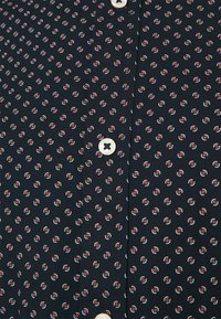 Jack & Jones PREMIUM - JPRBLAMARCEL DETAIL - Camicia - navy blazer - 2