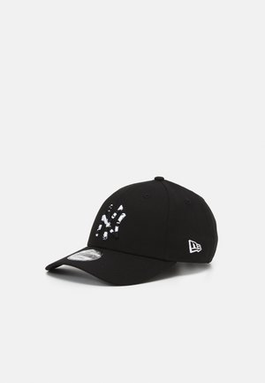 9FORTY - Casquette - black
