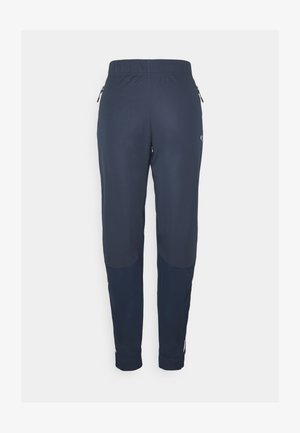 TIRILL PANT - Trainingsbroek - marin