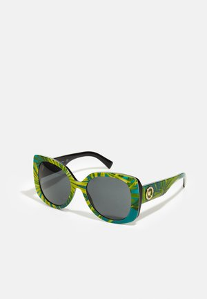 Sunglasses - multicoloured