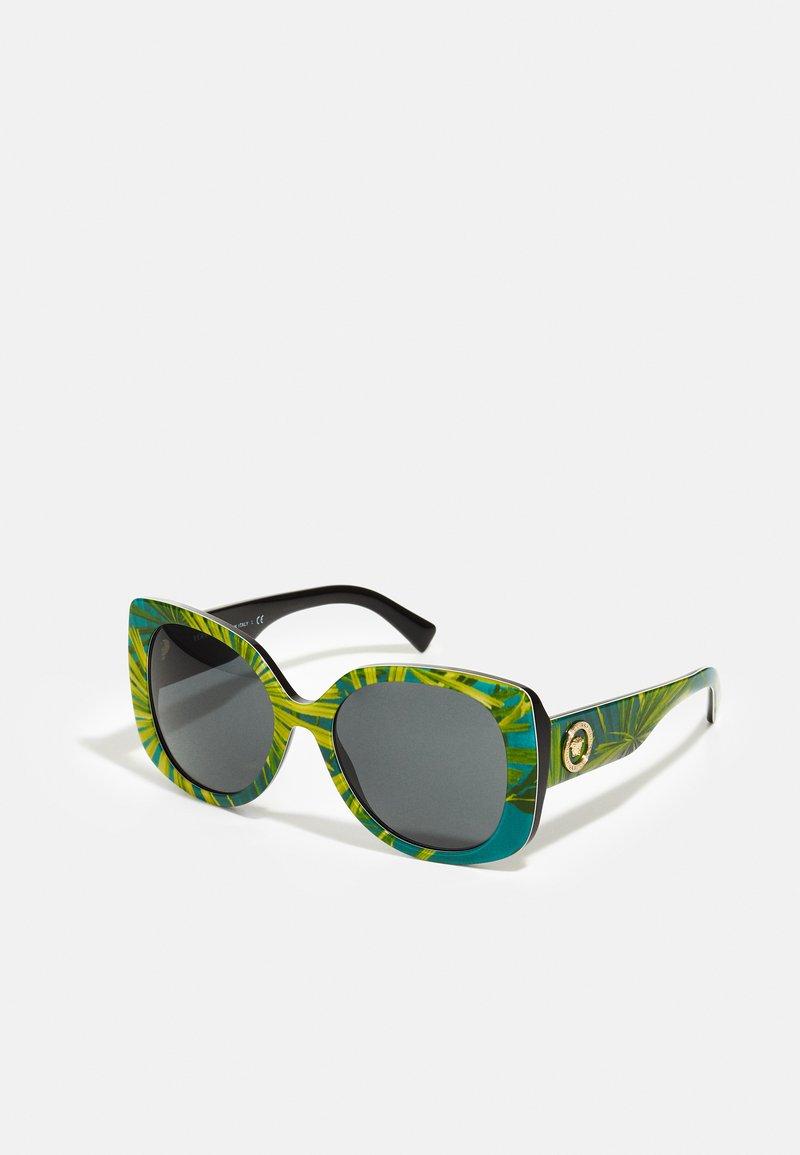 Versace - Solbriller - multicoloured