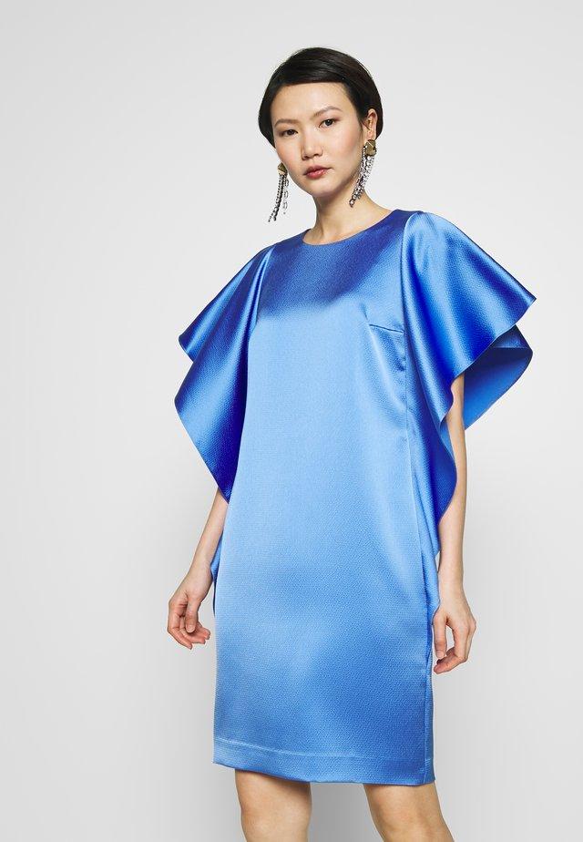 KOSALI - Koktejlové šaty/ šaty na párty - bright blue
