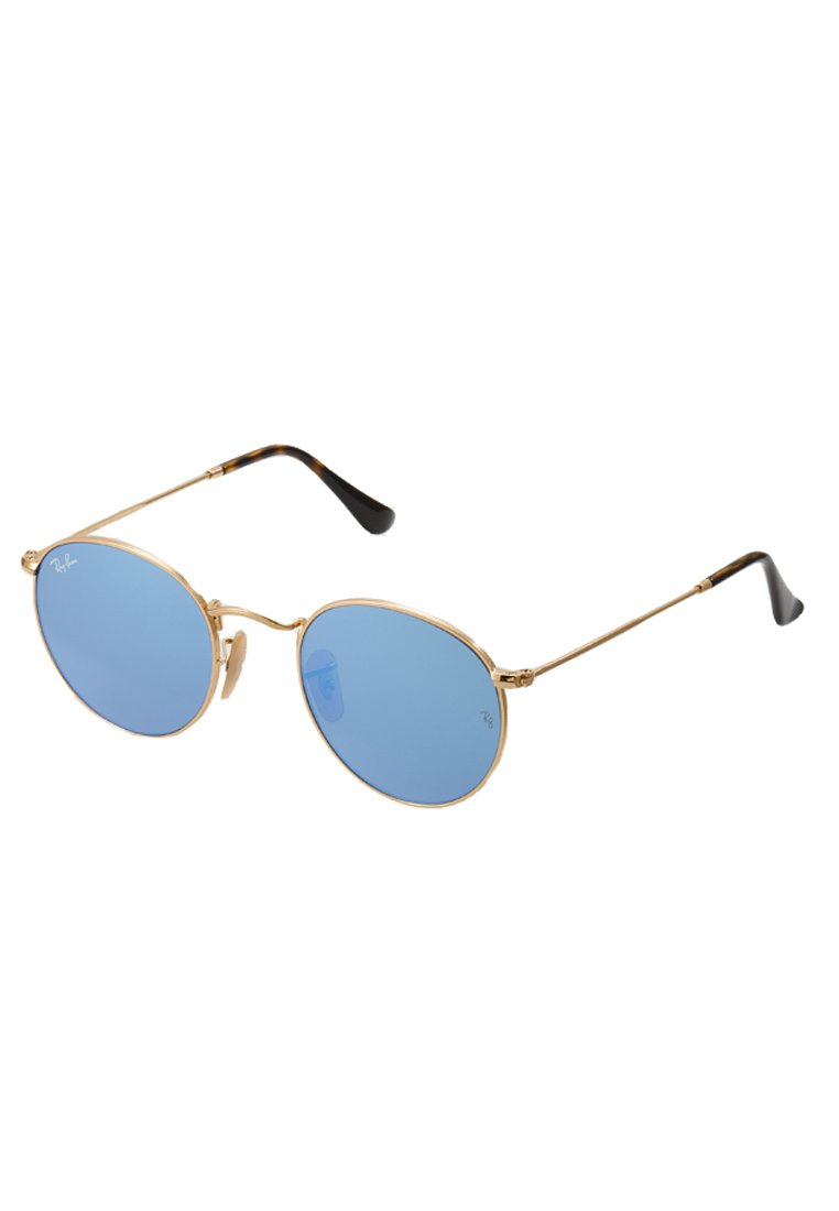 Women 0RB3447N - Sunglasses